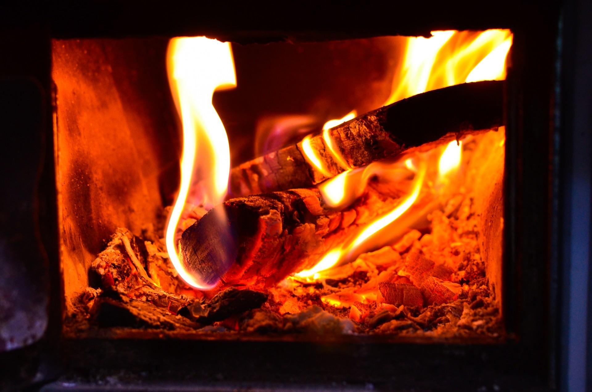 heating malta